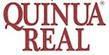 Quinua Real®
