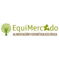 EquiMercado