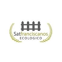 S.A.T. Franciscanos
