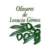 Olivares de Leoncio Gómez