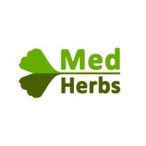 Med Herbs