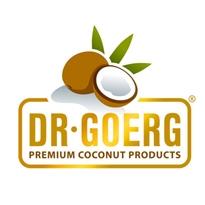 DR GÖERG