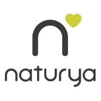 Naturya