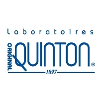 Laboratoires Quinton International, S.L.