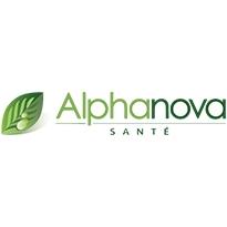 ALPHANOVA SANTÉ