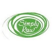 Simply Raw