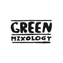 Green Mixology